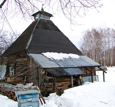 banya_v_snegu