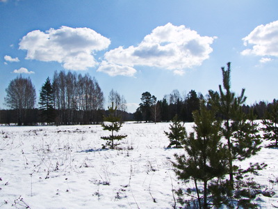 sneg_i_oblaka
