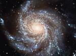 spiral_galaktika